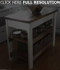 Build Own Kitchen Island - kitchen how to build your own kitchen island breathingdeeply make