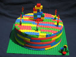 lego cakes u2013 decoration ideas little birthday cakes