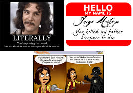 My Name Is Inigo Montoya Meme - meme watch inigo the jesuit post