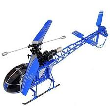 best 4ch helicopter best helicopter in the usa market