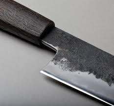 Kitchens Knives 597 Best Knife Axe U0026 Scissor Images On Pinterest Scissors