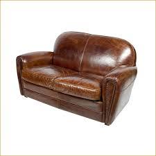 canap vintage cuir marron canapé en cuir vintage attraper les yeux sheffield un canapé