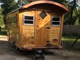 bathroom design in log cabin an excellent home design