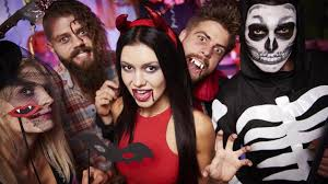 Place Buy Halloween Costume Buy Halloween Costumes Philly