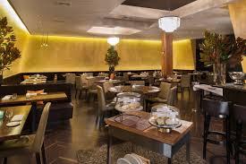 Kellari Taverna Greek Mediterranean Seafood Restaurant Aureole Nyc Dress Code Aureole 2 Las Vegas Nv Endo Edibles