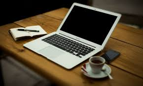 thanksgiving sale laptops features to check on laptops for sale overstock com