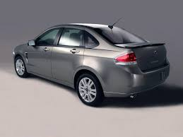 2011 ford focus se specs 2011 ford focus price photos reviews features