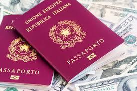 consolati thailandesi in italia visti thailandesi e italiani eurothai supporto e consulenza
