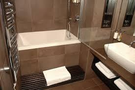 best bathrooms images on pinterest white bathrooms ideas 29