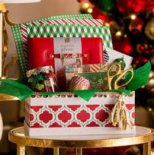 Hobby Lobby New Years Eve Decorations by Hobby Lobby Arts U0026 Crafts Stores