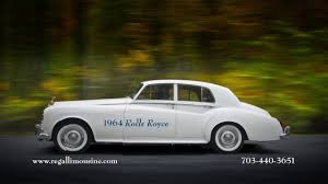 rolls royce classic limo elegance opulence and panache classic bentley and rolls royce