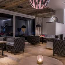 design hotel st anton hotel grischuna alpine culture since 1949