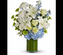 flower delivery columbus ohio new baby flowers delivery columbus oh osuflowers columbus
