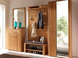 Bench Small Entryway Bench With Storage Omg Narrow Entryway