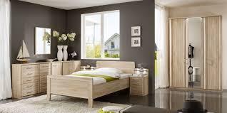 Schlafzimmer Komplett Luxus Uncategorized Ehrfürchtiges Moderne Luxus Schlafzimmer Ebenfalls