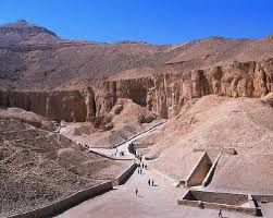 10 most fascinating tombs in the world neatorama