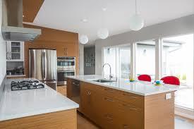 vintage modern kitchens mid century modern kitchen remodel best 25 mid century kitchens