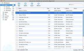 transfer itunes to android transfer itunes to android sync itunes library with android