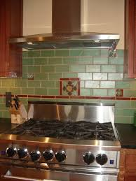 mexican tile backsplash kitchen mexican tile backsplash ideas can you show me your kitchen