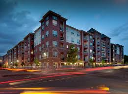 3 Bedroom Apartments In Littleton Co Littleton Corporate Apartments Oakwood