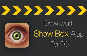 showbox apk for android showbox apk for android showbox493