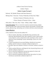 nursing student resume example medical surgical nursing resume sample free resume example and med surg nurse resume examples medical surgical nurse resume job