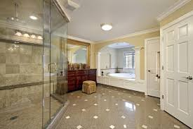 bathroom design los angeles bathroom remodeling rap construction group