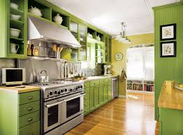 green kitchen cabinets editors picks our favorite green kitchens this house