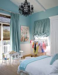 Turquoise Bedroom Decor Ideas by Turquoise Room Ideas And Inspiration To Brighten Up Your House