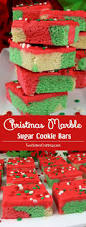 275 best treats for kids images on pinterest christmas foods