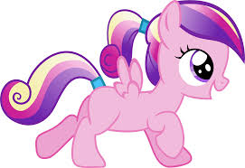 image filly cadence by hampshireukbrony png my little pony fan