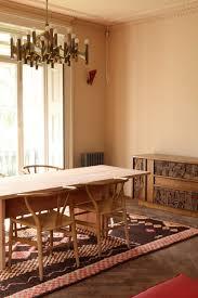 founder house maria speake u0026 salvage design emily u0027s house london