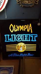 light up beer signs pin by john wright on light up beer signs pinterest