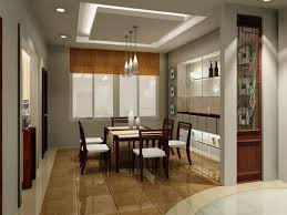 casual dining room ideas 11 best dining room design ideas images on pinterest small