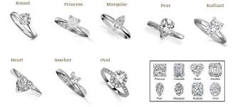 best places to buy engagement rings extraordinary best places to buy an engagement ring 59 in house