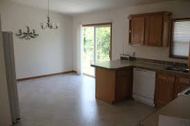 3781 mcintosh dr nw for rent rochester mn trulia
