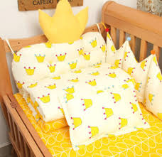 yellow crib bedding online yellow baby bedding crib sets for sale
