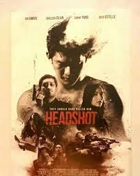 film laga yang dibintangi iko uwais 55 best iko uwais images on pinterest dream boy combat sport and