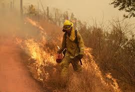 California Wildfires Colorado by Colorado Sending 20 Fire Engines To California Wildfires U2013 The