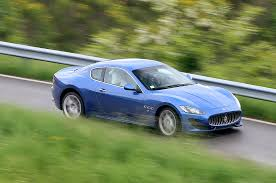 best 25 maserati granturismo sport 2014 maserati granturismo reviews and rating motor trend
