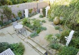 small garden design examples relisco fancy plush simple ideas