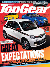 bbctopgear201410 pdf fuel economy in automobiles vehicles