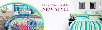 online shopping u2013 buy single double cotton king size super