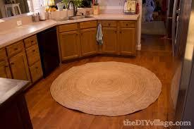 kitchen floor kitchen floor plans island design ideas forgranite