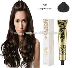 top selling hair dye best selling products 2014 chocolate brown hair color professional