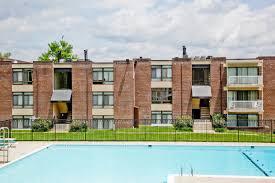 homes for rent in laurel md homes com