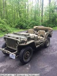 jeep restoration parts 1943 willys mb jeep for restoration jeeps for sale