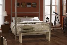hardwood flooring carpets in dalton
