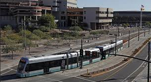 apartments for rent near light rail phoenix az homes near light rail rail life