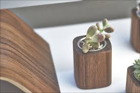Desk Accessories Gifts Furniture Cool Desk Accessories Uk Cool Desk Accessories For